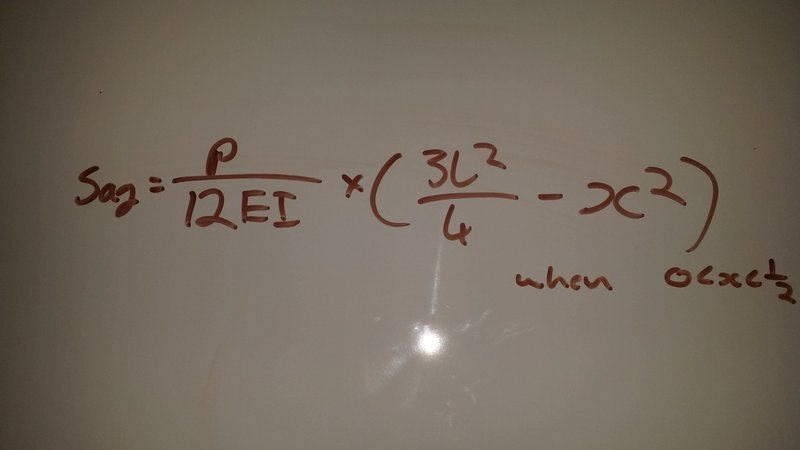 Equation II