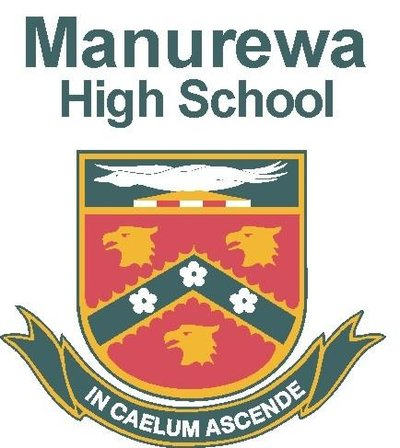 Manurewa High School